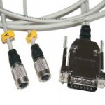cable-G53F